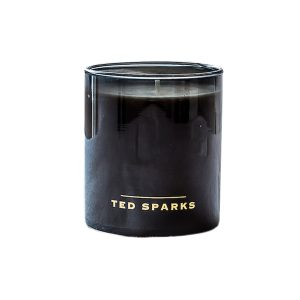 Ted Sparks Geurkaars - Juul Kadoshop